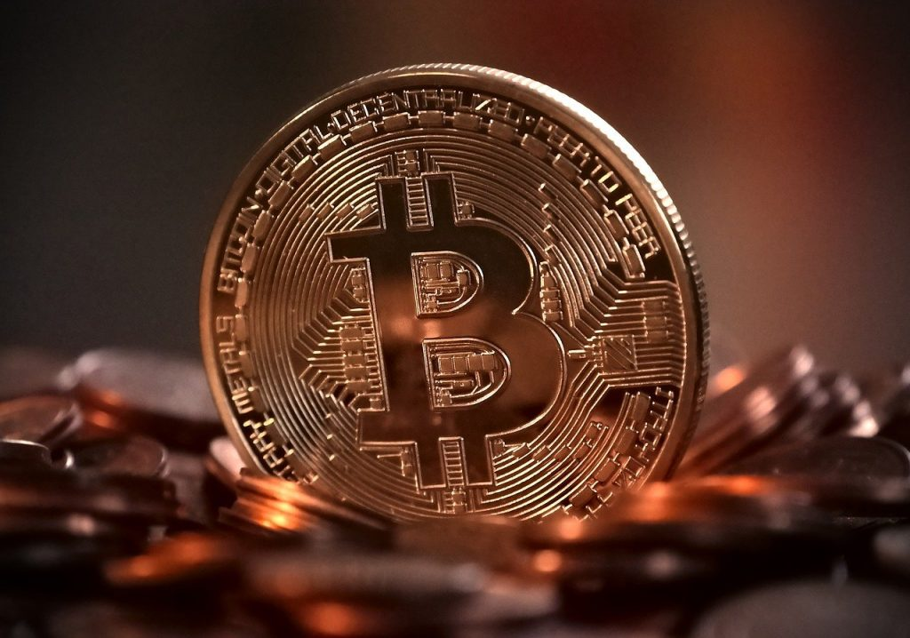 bitcoin 2007769 1280 1024x718 - ビットコインについて