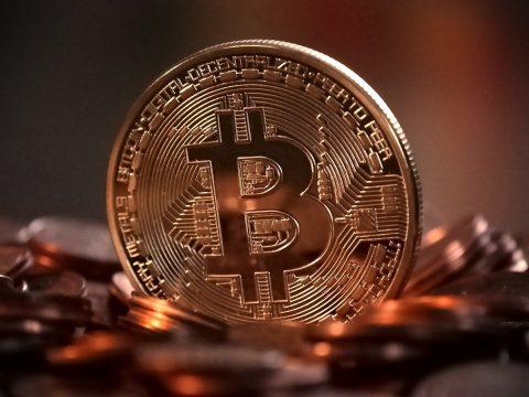 bitcoin 2007769 1280 480x360 - ビットコインについて