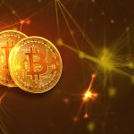 bitcoin 3290060 1920 150x150 - ビットコインについて