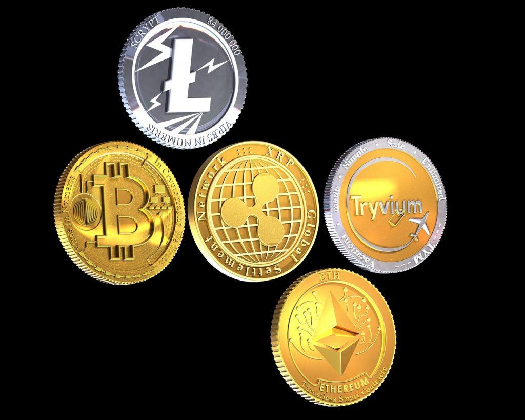 bitcoin 4038969 1280 1024x819 - このブログについて