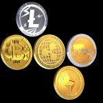 bitcoin 4038969 1280 150x150 - ビットコインについて