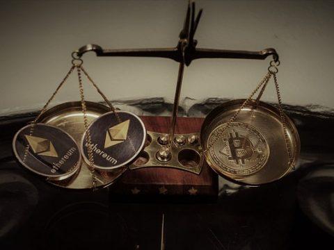 cryptocurrency 3409629 640 480x360 - 仮想通貨について