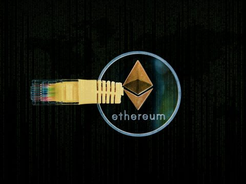 cryptocurrency 3424786 1280 480x360 - トークンとは